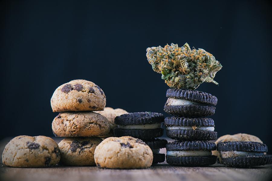 bigstock-Detail-of-single-cannabis-nug--166862762.jpg