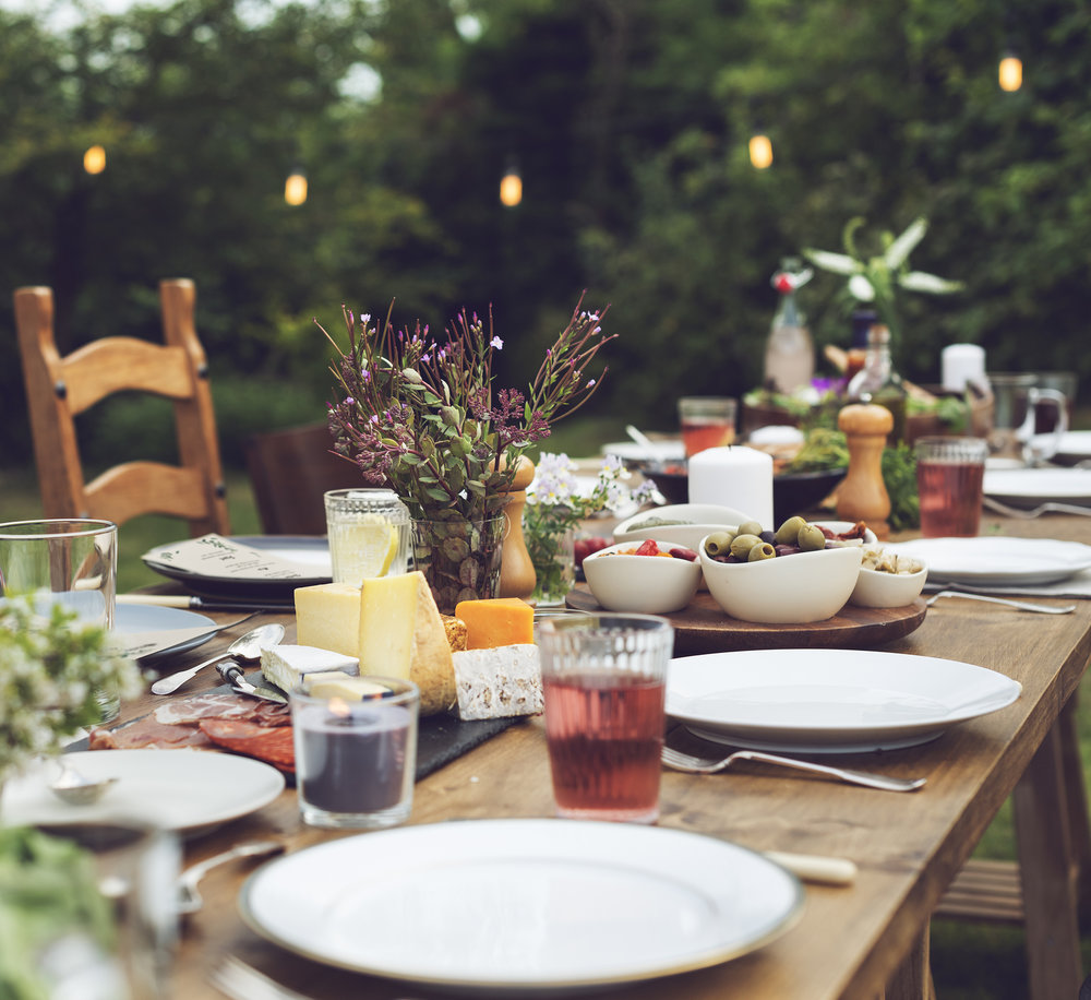bigstock-Table-Dishware-Decor-Dinner-Co-153756221.jpg