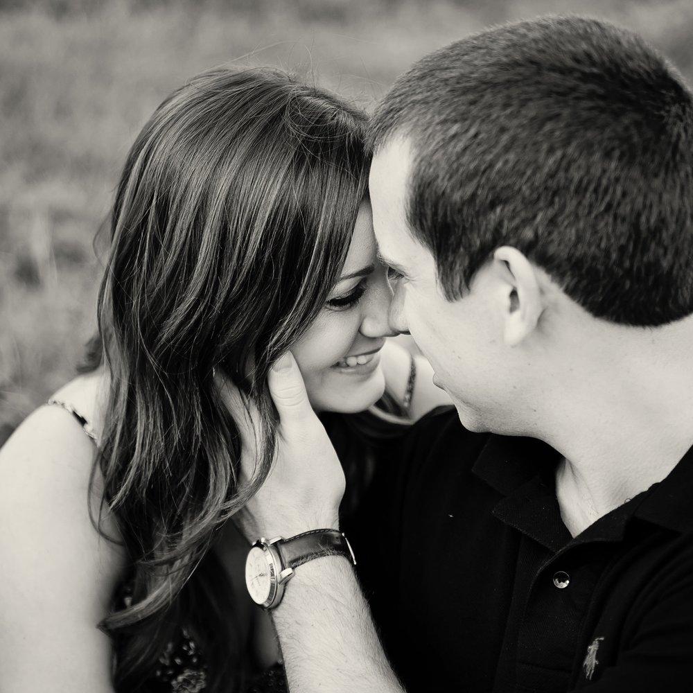 st-louis-couples-photorapher
