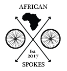African Spokes