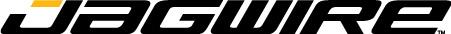 Jagwire_Logo_Black.jpg