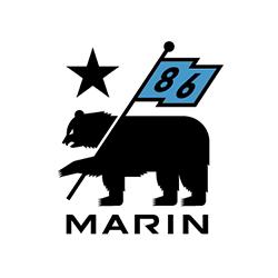 marin-bikes-logo-slimC.png