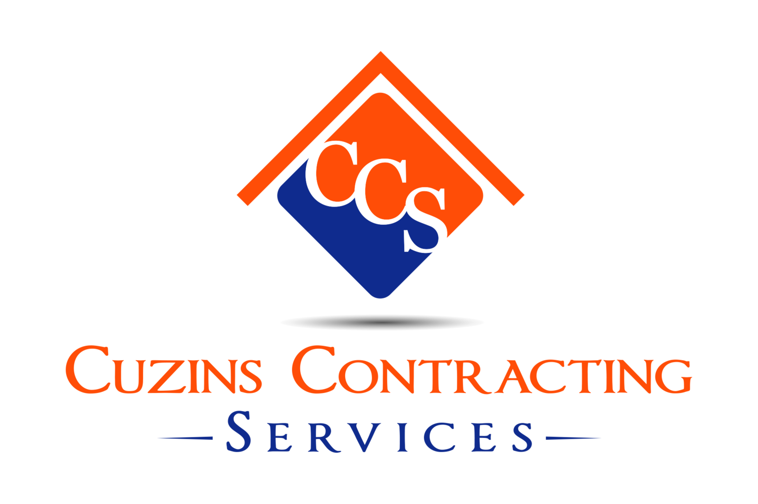 Cuzins Contracting Services