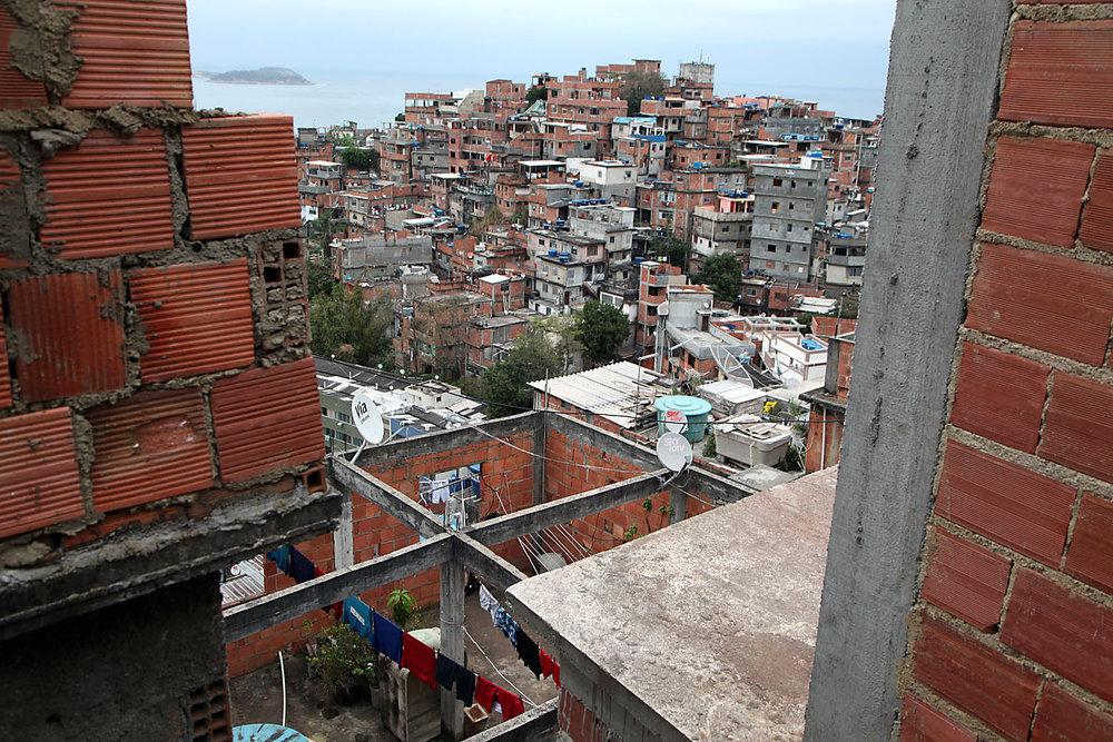 AboveRio_RichPressPhoto_12.jpg