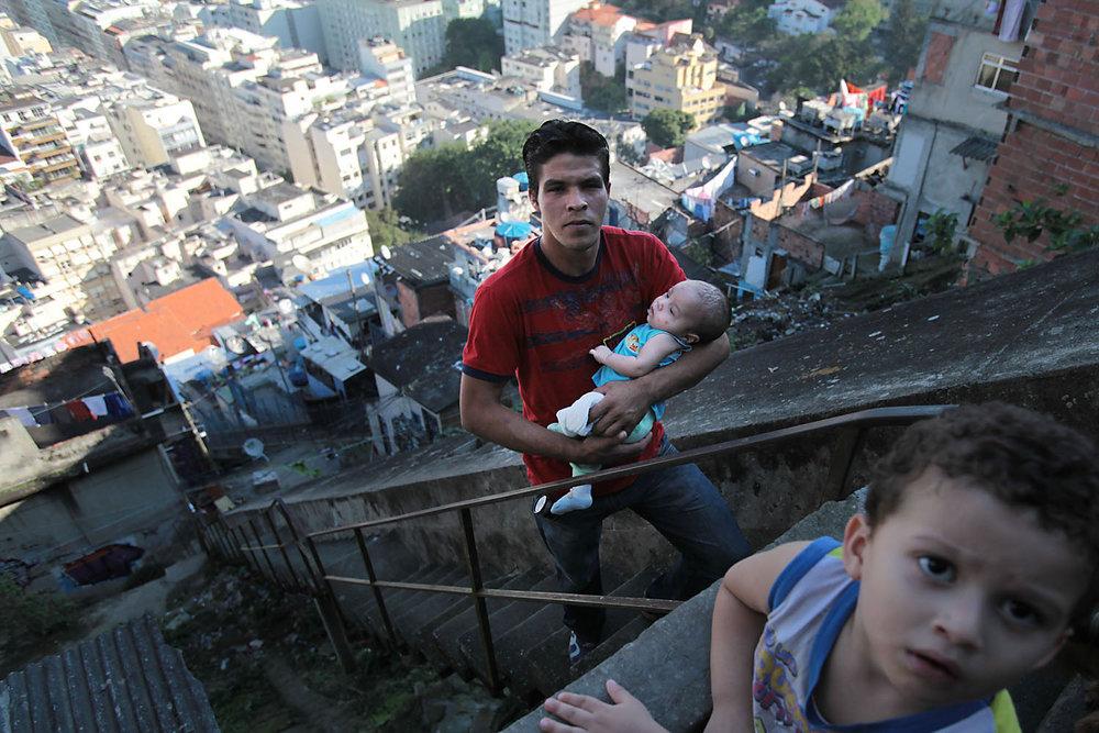 AboveRio_RichPressPhoto_17.jpg