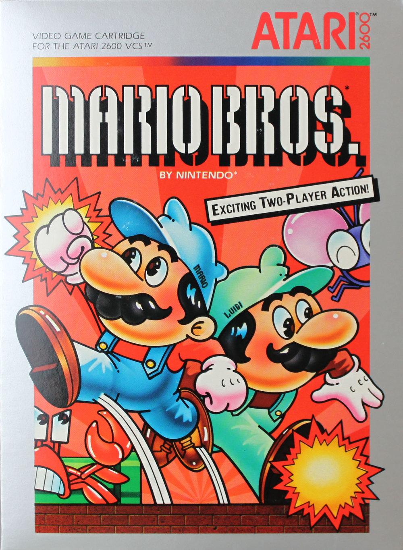 Saving Retro Video Games
