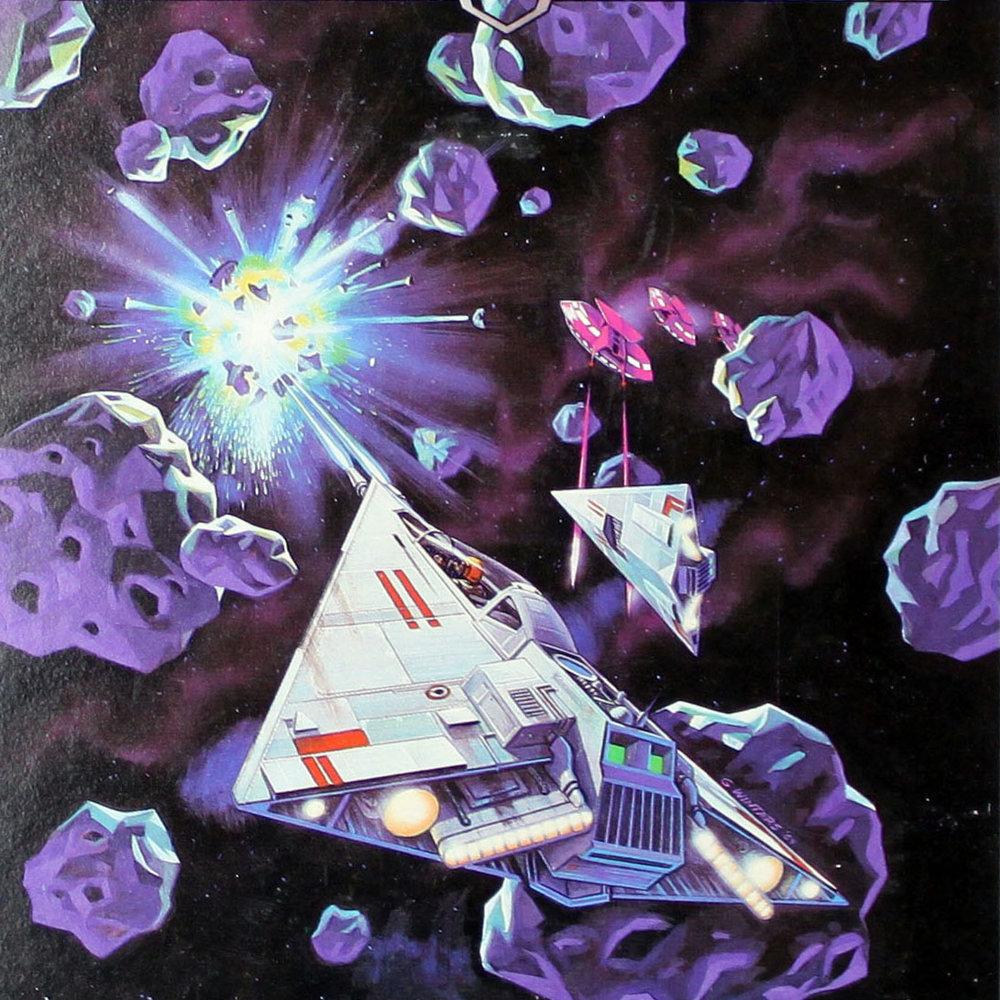 AsteroidsBox_CabrinetyCollection_StanfordLibrary.jpg