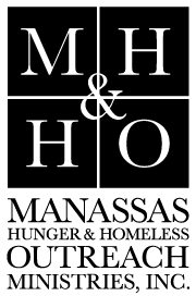 Manassas Hunger & Homeless Outreach (MH&HO) Ministries