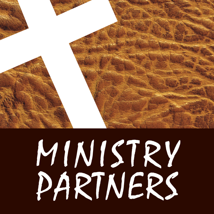 ministrypartners_logo.png