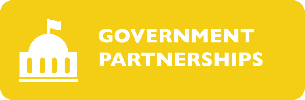Government Partnerships.png