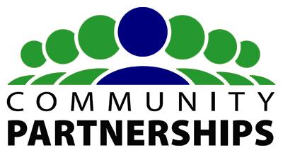 Community-Partnerships.jpg