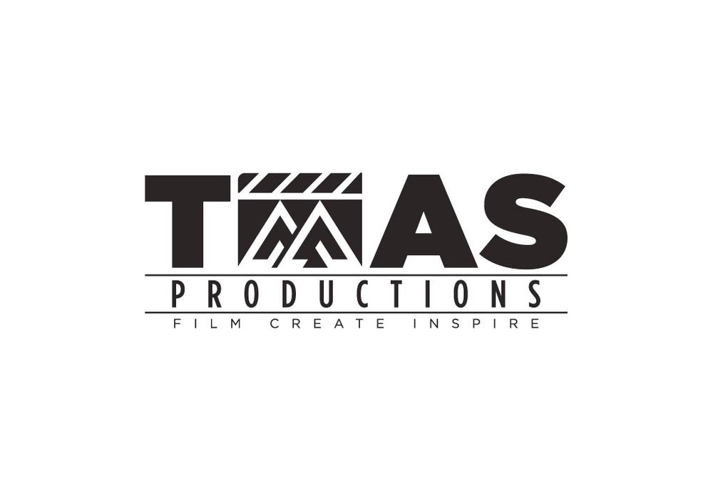 TMAS_Production_FINAL_BLACK.jpg
