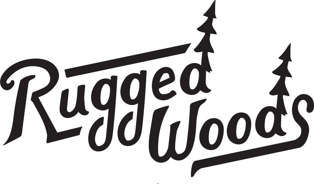 RuggedWoods 1.jpg