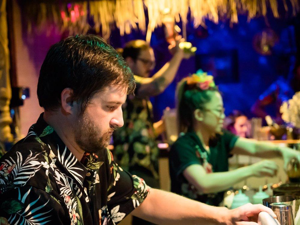 Photo courtesy www.mediocritical.com