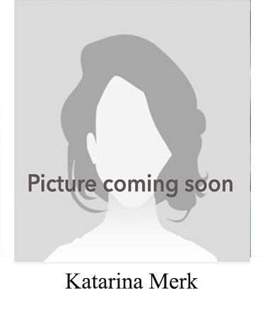 Katarina Merk