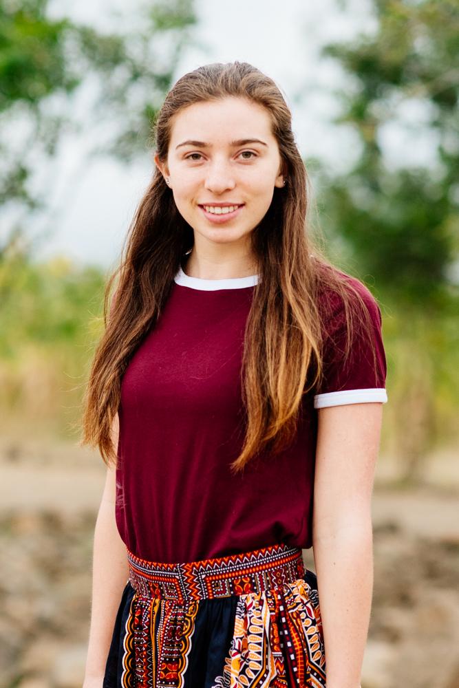Emma Doettling