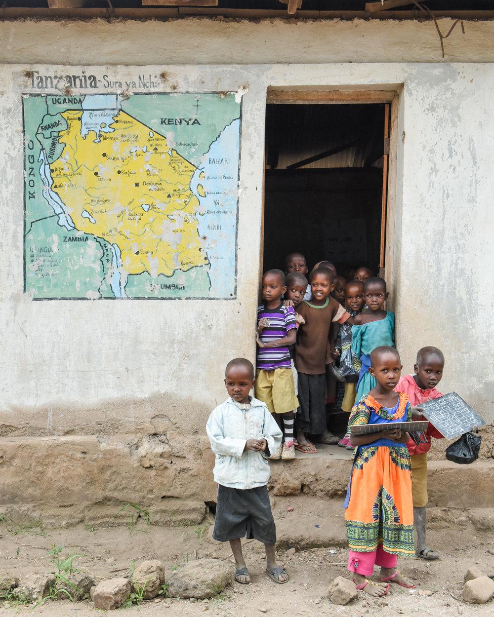 lalafofofo tindegani school.jpg