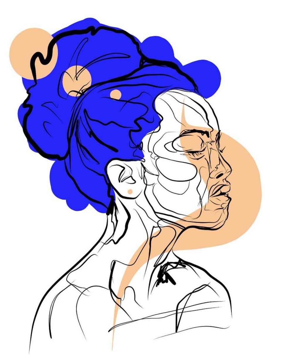 Blue Crown 1.jpg