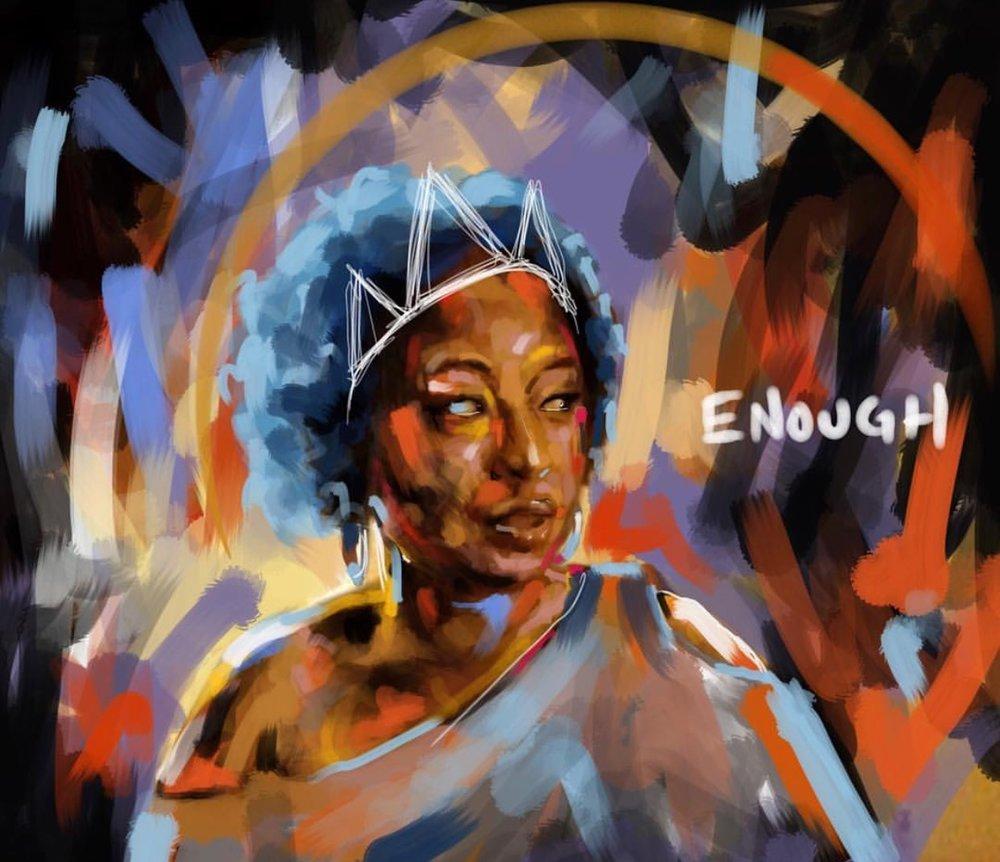 Enough Queen.jpg
