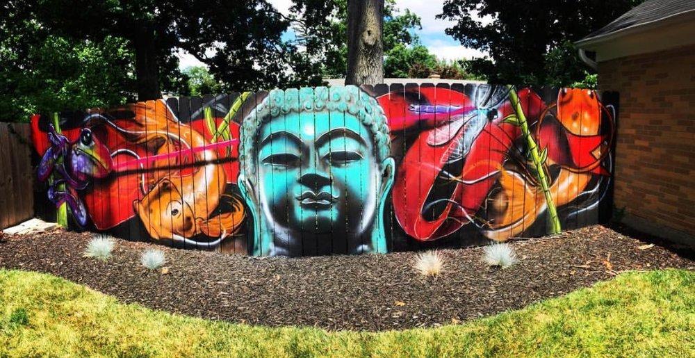 Buddha Fence.jpg