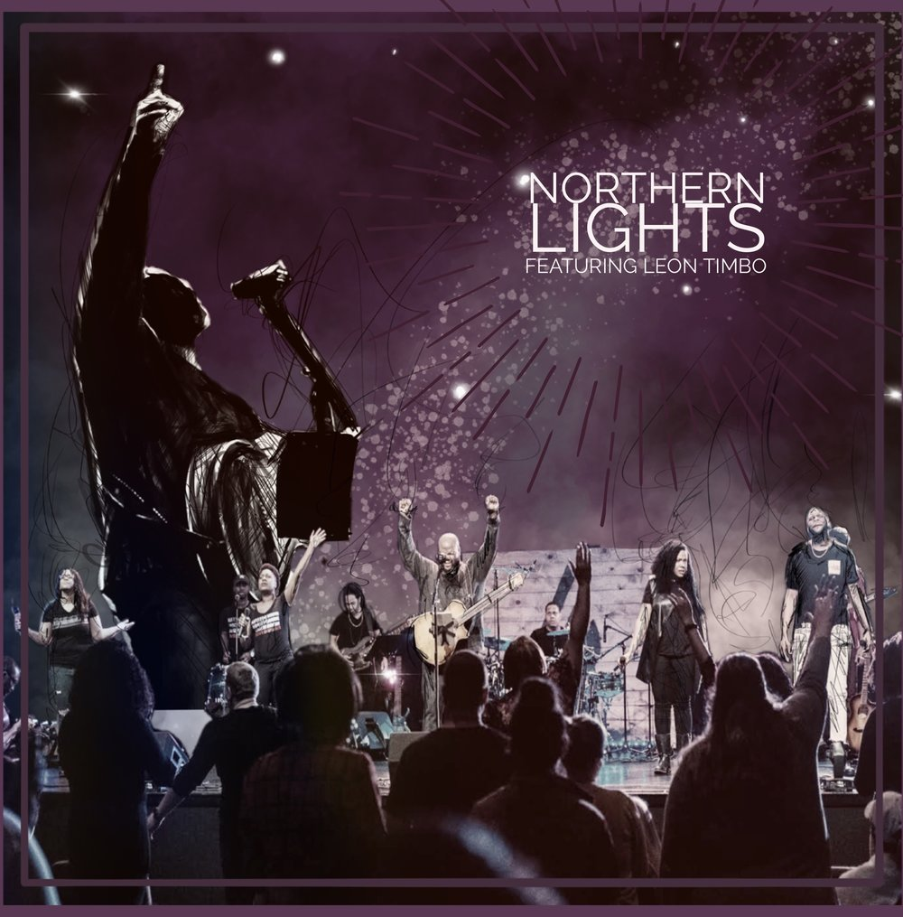 Northern Lights Album Cover.JPG