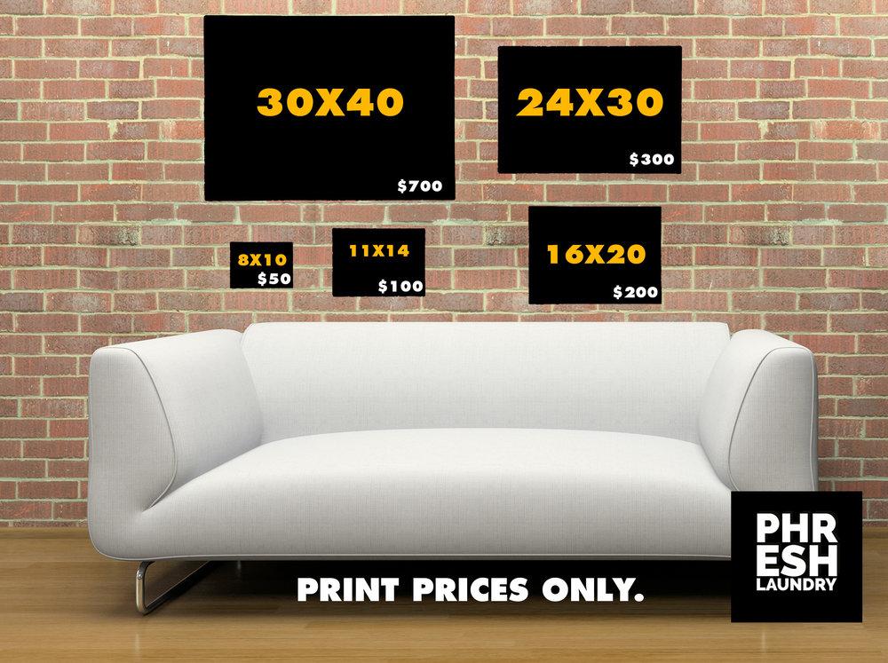 Print-Price-Lists.jpg