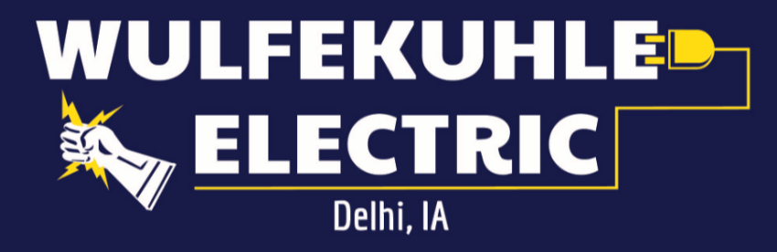 Wulfekuhle Electric, LLC