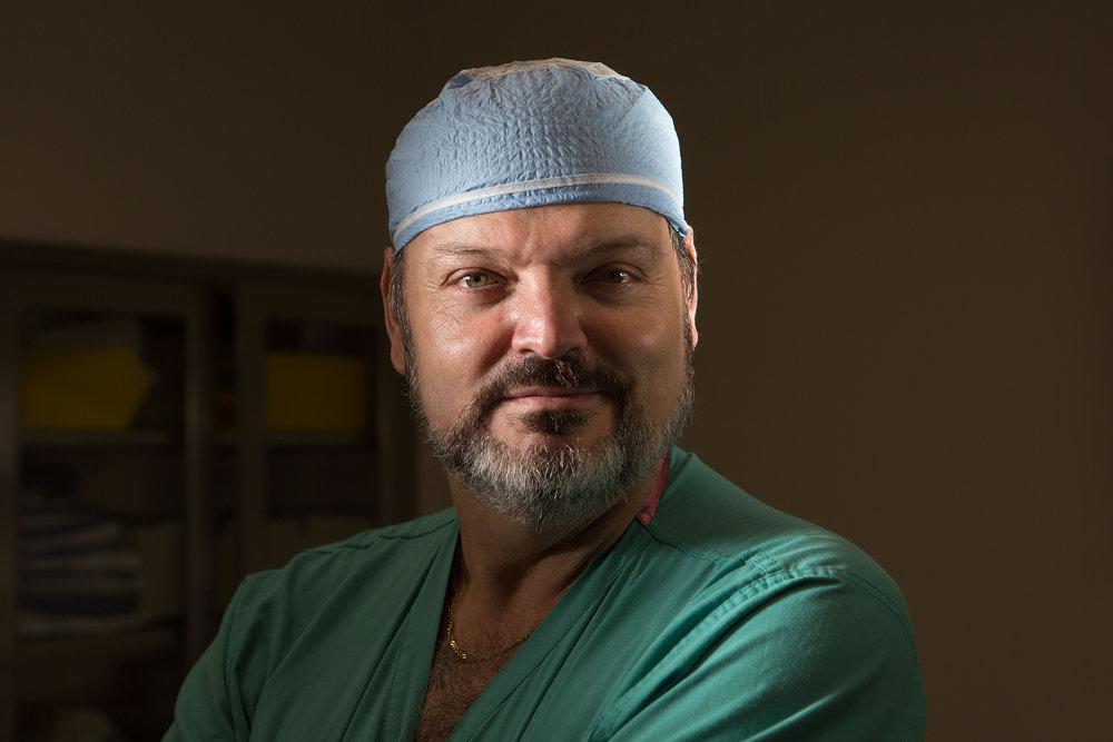 Healthcare photographer 111.JPG