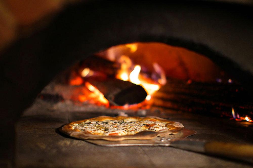 Pizza_ovenA.JPG