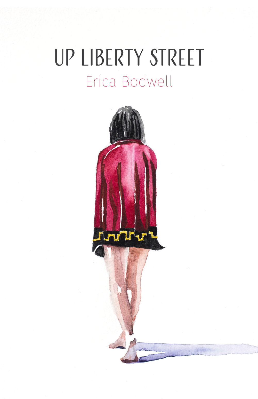 612Bodwell_Erica_Cov.jpg