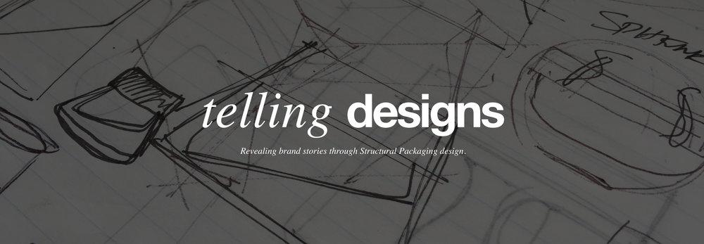 Telling Designs.jpg