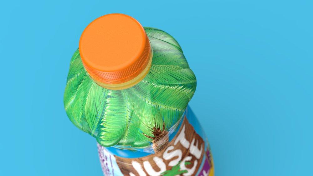Just Juice 1.jpg