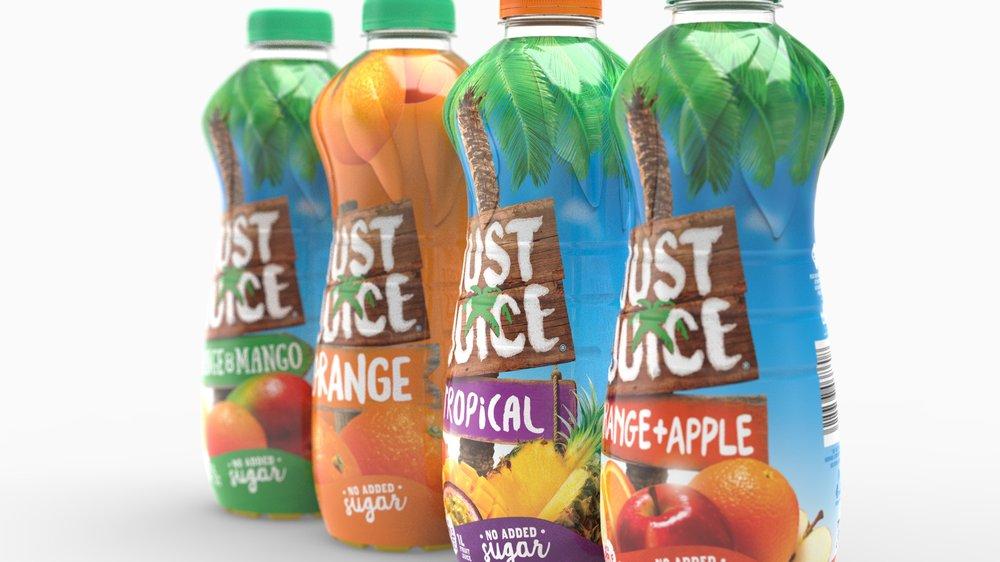 Just Juice 3.jpg