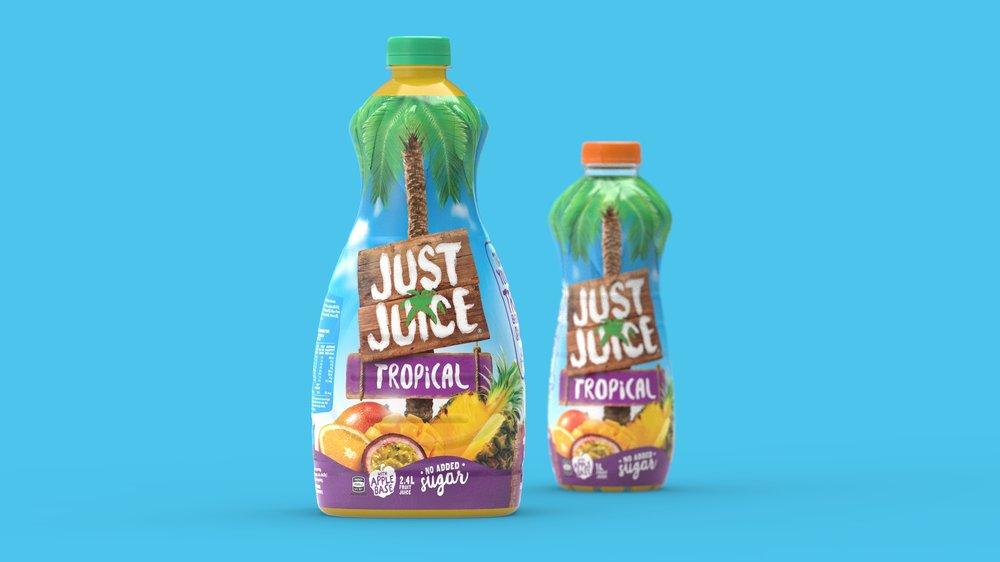 Just Juice 2.jpg