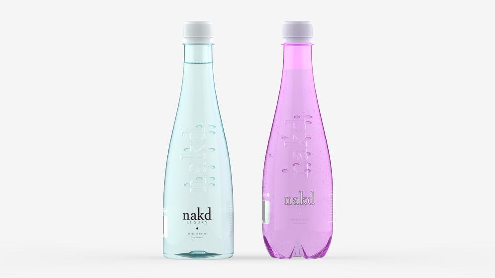 nakd 4.png