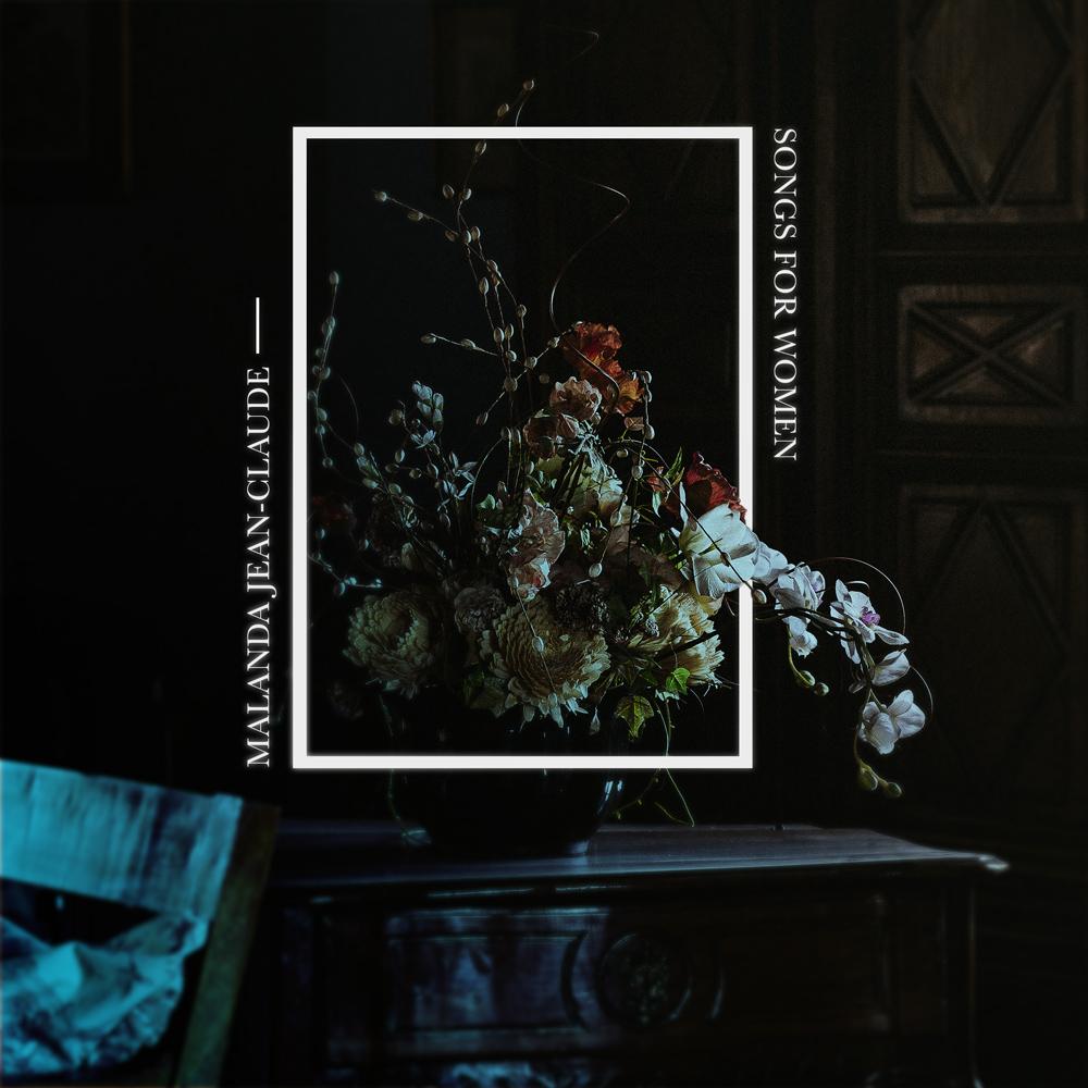 Songs-for-women-cover-1k.jpg