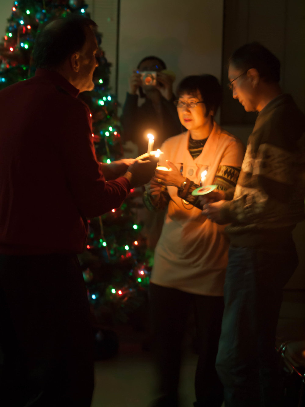 141224Candle light017.jpg