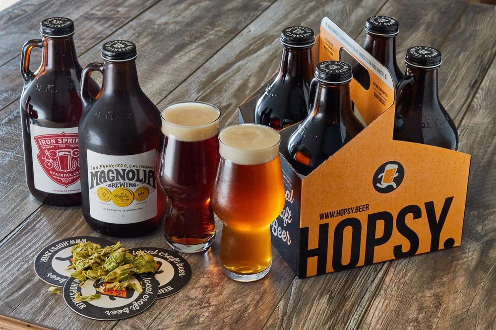 hopsy_2_beer_4_pack.jpg