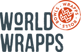 world wraps
