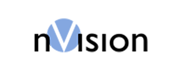 nVision.png