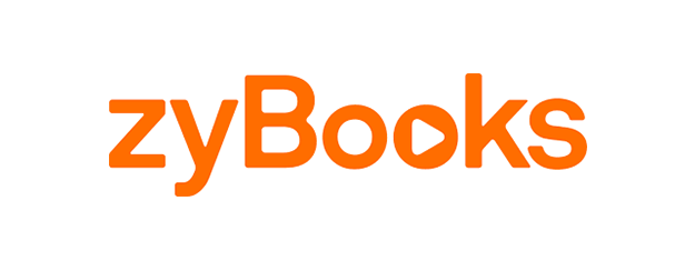 zybooks.png