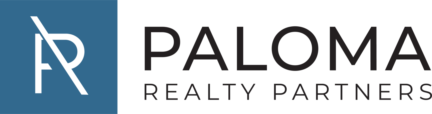 Paloma Realty Partners