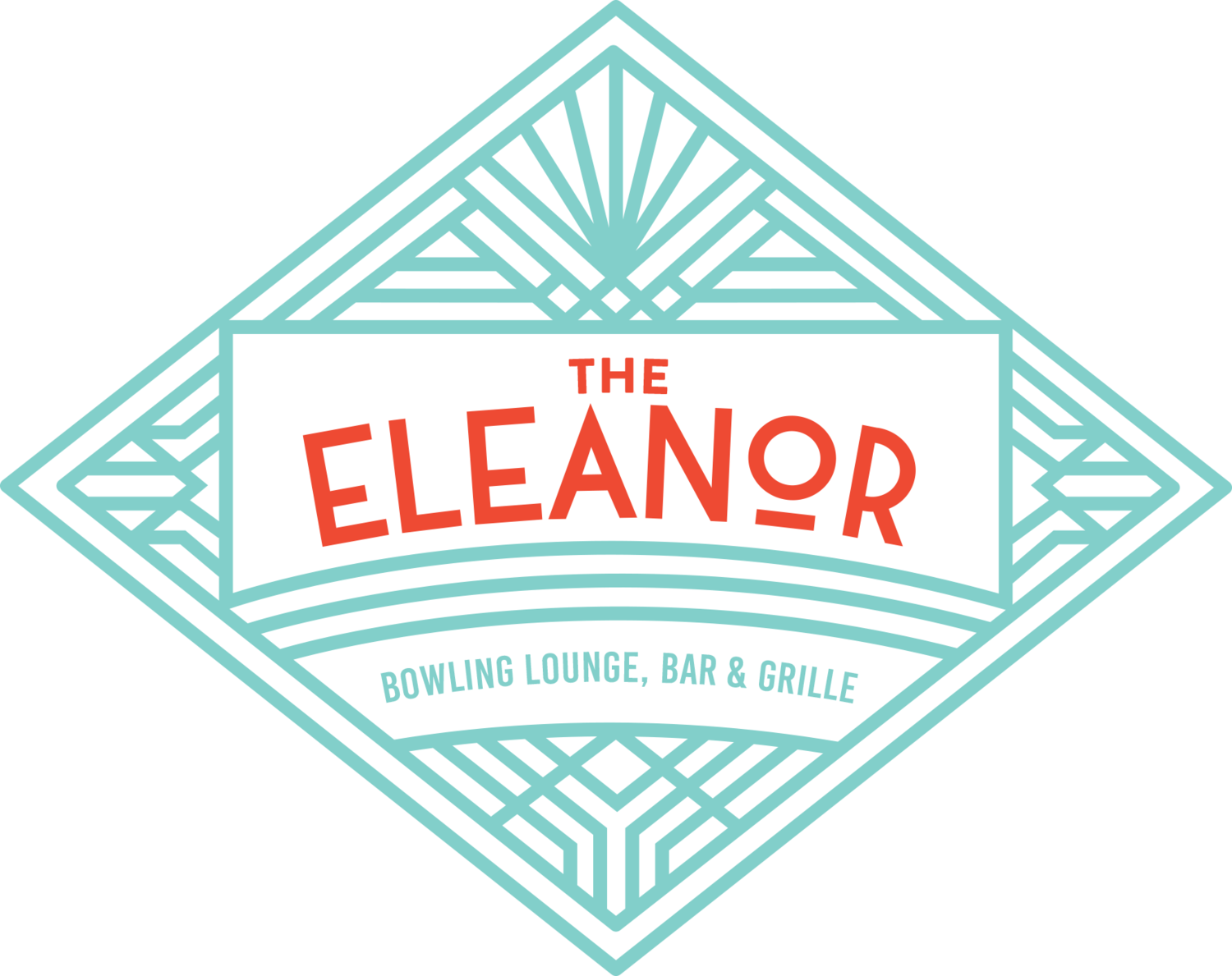 The Eleanor