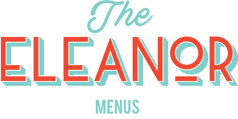 Eleanor_Logotype_Large_MENUS.png