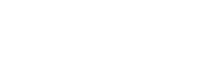 crossfit-menu-logo.png