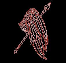 logo_(30)wingcut.png