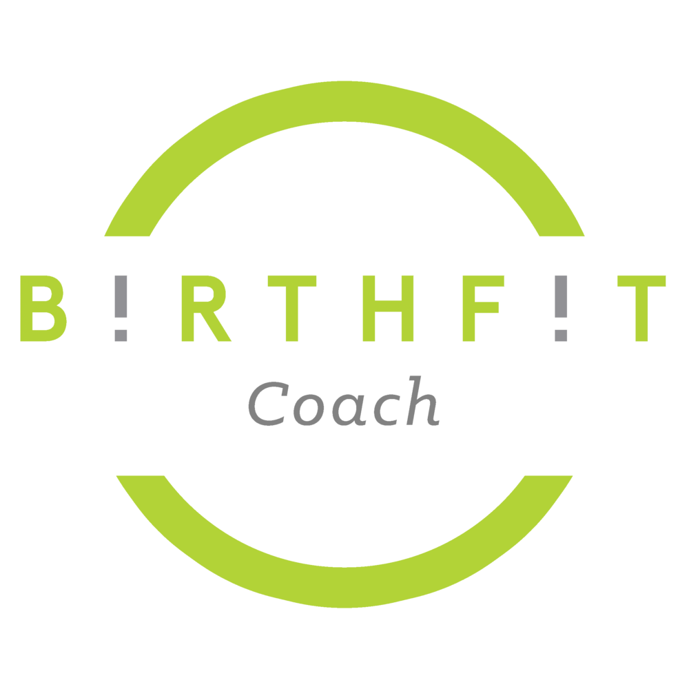 BF_insta_coach_logo.png