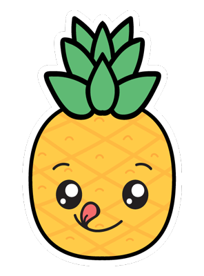 pineapple logo.png