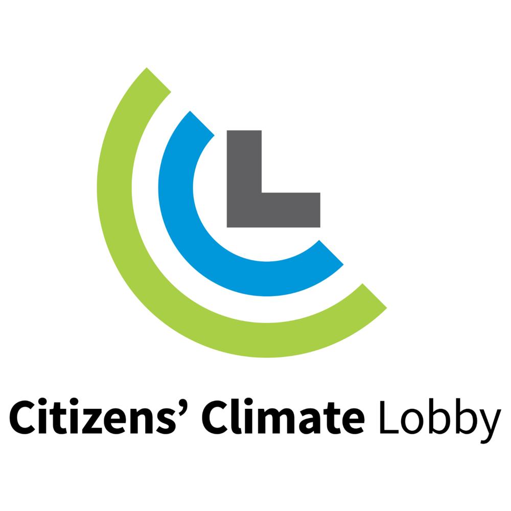 citizens-climate-lobby