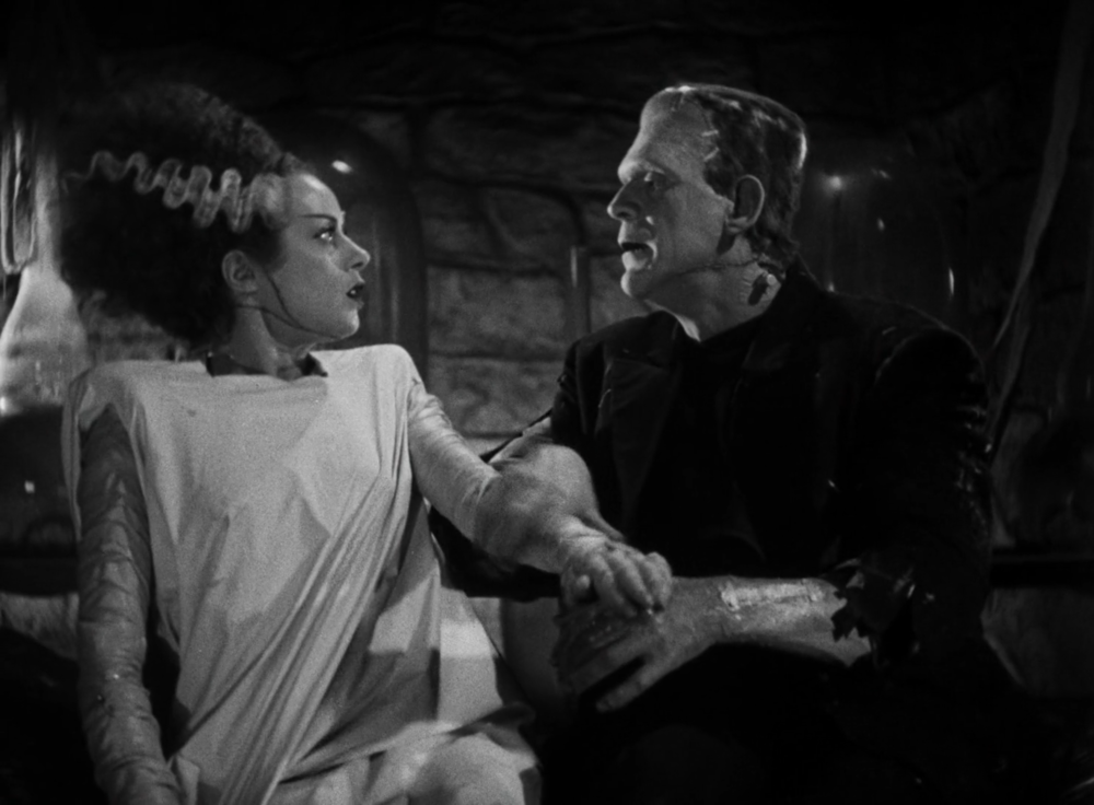 bride-of-frankenstein-7